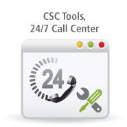 Cypress Customer Service Center